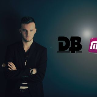 DB mix session - Episode 2 ( MIG Beatz )