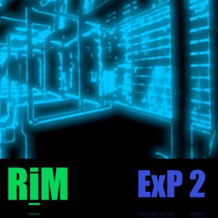 RiM Record Label - ExP.2