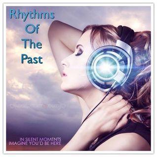Rhythms of the Past 8