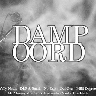 Villa Damp Oord, show vijftien.