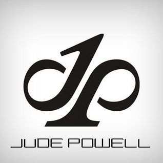 SoundCore Session 016 - PsyTrance - DJ Jude Powell