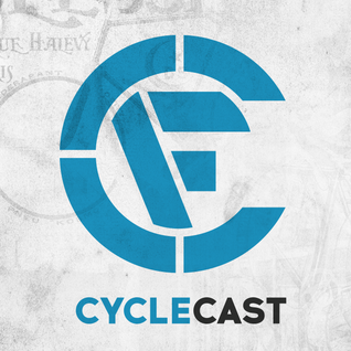 CycleCast 041: Fixing your cycling deficit with science
