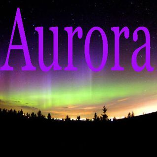 No way - Aurora