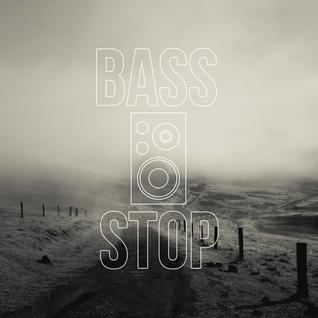 NBHAP BASS STOP Mix 14.2 - 'Broken Roads'