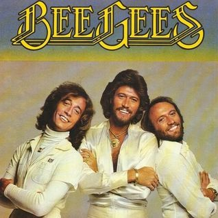 Bee Gees - Bee Gees Mix