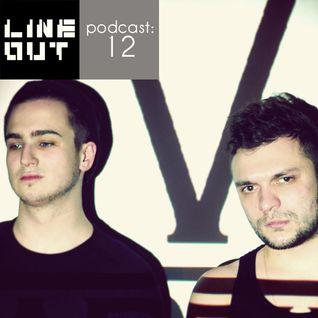 LINEOUT.pl podcast.12: Viadrina