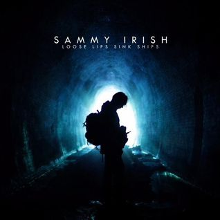 An Interview with Sam McCarthy aka Sammy Irish on a recent visit to Ireland from Australia