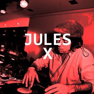 Jules X