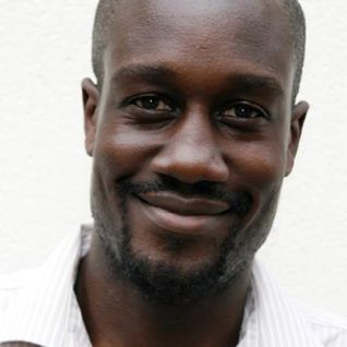 Intersections - Mr Gee interviews Musa Okwonga  (30/06/12)