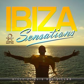 Ibiza Sensations 106 Sat 27.12.2014 PREMIÈRE Party @ Supperclub Amsterdam