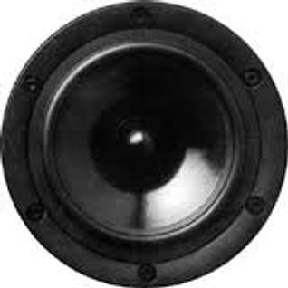 Home Mix 01_05_2012