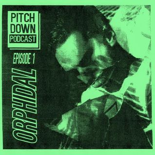 [PitchDown Podcast #01]