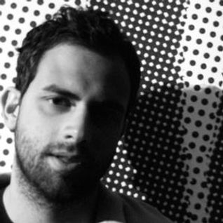 Mihalis Safras - Material Podcast End Of 2014 (22-11-2014)