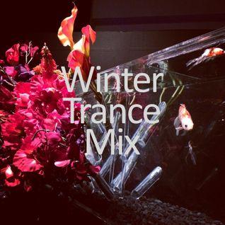 Winter Trance Mix