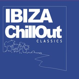 Ibiza Chill-Out Classics-Mixed By Attica