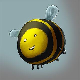 Lasha Craft - Fat Bee