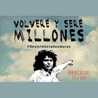 Entrevista con Natalia Lafourcade; El asesinato de Berta Cáceres; Homenaje a Rita Guerrero.