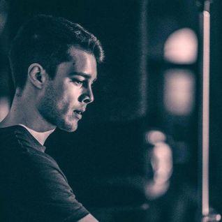 Mircea Ivan @ Dance FM - 18 06 2016