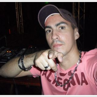 DJ MARCELO SILVA NEW SET MAIO 2012 MUSIC SHOW