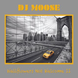 Wallflowers Not Welcome II