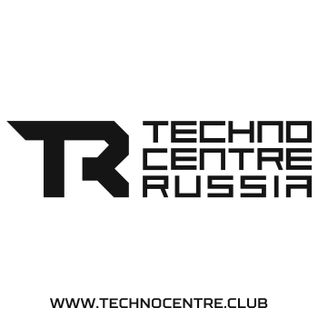 Mario Ranieri: TECHNO CENTRE RUSSIA Podcast | Episode #6 | Hosted By Recycle bot