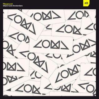 COMA X BGA X ADE16: Joy B & Ritzi Lee
