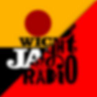 Wicked Jazz Sounds #108 @ Red Light Radio 20160426