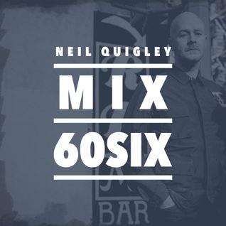 MIX60SIX November 2015