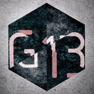 Goya-G13 live record 02.07.14