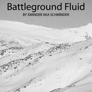 Battleground Fluid