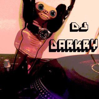 Mix Hardtek Darkry