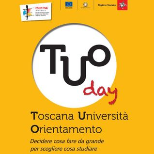 TUO Day 2012 - Speciale UnipiNews