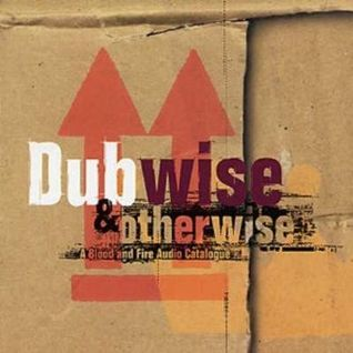 Das Tape 29_1_In Dubwise I Trust