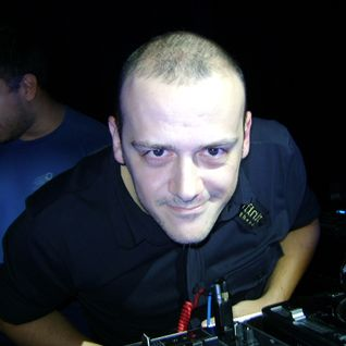 Adriano Roveri Dj Set (Lounge to House 2006)