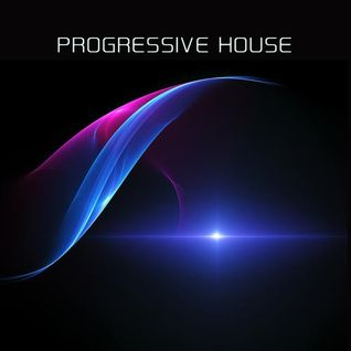 Philip Maxwell - Progressive Session