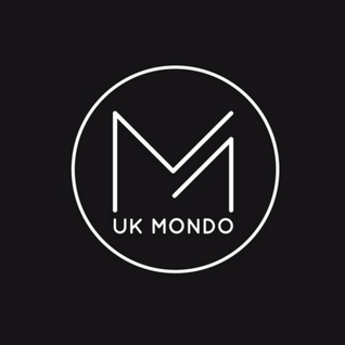 100% Pharaoh K Mix (UK Mondo)