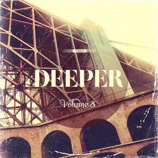Deeper – Volume 8