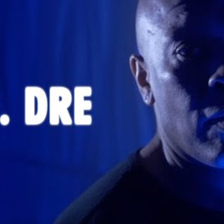 Dr. Dre - The Pharmacy (Beats 1) - 2016.02.06