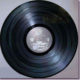 DJ KLAU - Spring Selection 2007