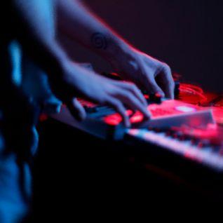 Pongo Donplam@Live Rec at Niu 24-11-2012