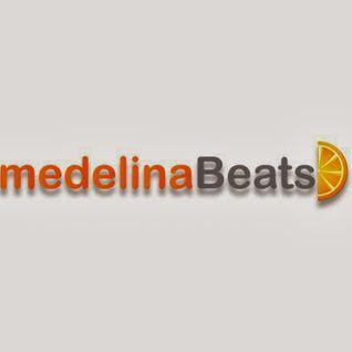 Fares live Medelina Beats Radio