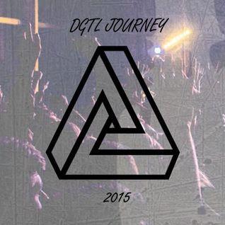 DGTL Journey 2015