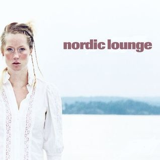 Nordic Lounge