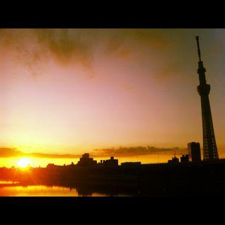 Makoto - Studio mix June 2002