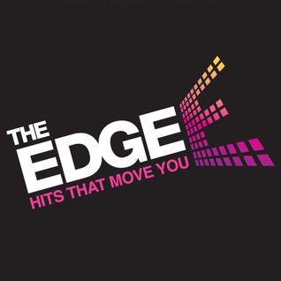 Club Edge 96.1fm | 12th March 2016 | DJ DPAK
