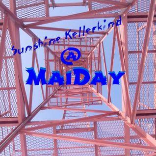 Sunshine Kellerkind @ MaiDay