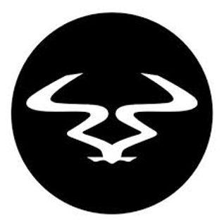 RAM Brixton Mix  - DJ Melinki