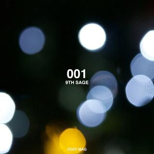 001 | 9th Sage