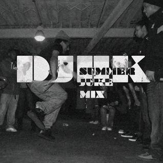 Summer Juke Mix