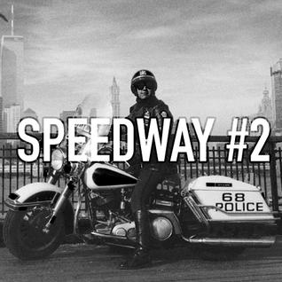 Speedway #2